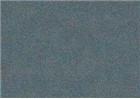 Sennelier Soft Pastels - Blue Grey Green 502
