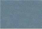 Sennelier Soft Pastels - Blue Grey Green 503
