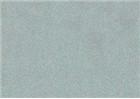 Sennelier Soft Pastels - Blue Grey Green 504