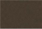 Sennelier Soft Pastels - Grey 514
