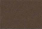 Sennelier Soft Pastels - Grey 515