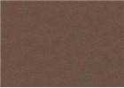 Sennelier Soft Pastels - Grey 516
