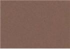 Sennelier Soft Pastels - Grey 517