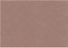Sennelier Soft Pastels - Grey 518
