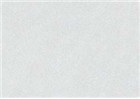 Sennelier Soft Pastels - Grey 524