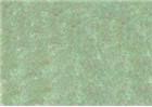 Sennelier Soft Pastels - Lichen Green 950