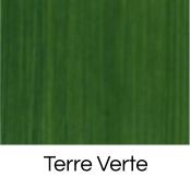 Spectrum Studio Oil - Terre Verte S1