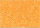 Sennelier Soft Pastels - Amber 953