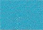 Sennelier Soft Pastels - Periwinkle Blue 954
