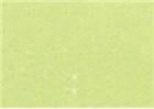 Sennelier Soft Pastels - Celadon 955
