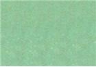 Sennelier Soft Pastels - Jade Green 956