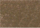 Sennelier Soft Pastels - Cinereous Grey 958
