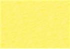 Sennelier Soft Pastels - Iridescent Lemon Yellow 803