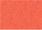 Sennelier Soft Pastels - Iridescent Carmine 804