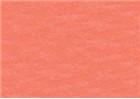 Sennelier Soft Pastels - Iridescent Vermilion 805