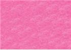 Sennelier Soft Pastels - Iridescent Violet 806