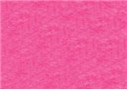 Sennelier Soft Pastels - Iridescent Mauve 807