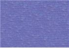 Sennelier Soft Pastels - Iridescent Ultramarine 808