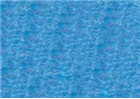 Sennelier Soft Pastels - Iridescent Cobalt Blue 809