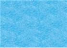 Sennelier Soft Pastels - Iridescent Cerulean Blue 810