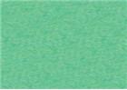 Sennelier Soft Pastels - Iridescent Pale Green 812