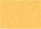 Sennelier Soft Pastels - Iridescent Yellow Ochre 814