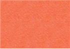 Sennelier Soft Pastels - Iridescent Red Ochre 815