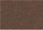 Sennelier Soft Pastels - Iridescent Black 816