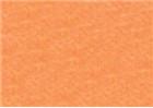 Sennelier Soft Pastels - Iridescent Burnt Sienna 817