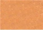 Sennelier Soft Pastels - Iridescent Raw Umber 819