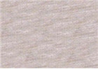 Sennelier Soft Pastels - Iridescent Silver 821