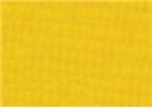Sennelier Oil Pastels - Yellow Deep 020