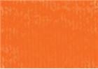 Sennelier Oil Pastels - Mandarin 200