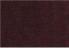 Sennelier Oil Pastels - Bordeaux 008