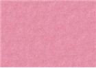 Sennelier Oil Pastels - Pale Pink Madder Lake 077