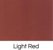 Spectrum Studio Oil - Light Red S1