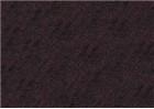 Sennelier Oil Pastels - Violet Alizarin Lake 076