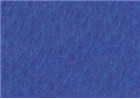 Sennelier Oil Pastels - Blue Alizarin Lake 075