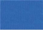 Sennelier Oil Pastels - Azure Blue 002