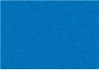 Sennelier Oil Pastels - Blue Chromium Green 084