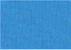 Sennelier Oil Pastels - Pale Blue 006