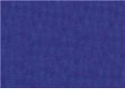 Sennelier Oil Pastels - Cobalt Blue 004