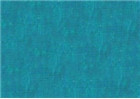 Sennelier Oil Pastels - Bright Turquoise 082