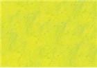 Sennelier Oil Pastels - Green Yellow Light 072