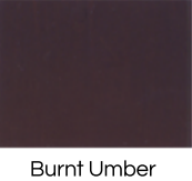 Spectrum Studio Oil - Burnt Umber S1