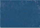 Sennelier Oil Pastels - Charcoal Blue 235