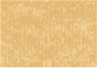 Sennelier Oil Pastels - Chrome Brown 242