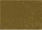 Sennelier Oil Pastels - Olive Brown 210