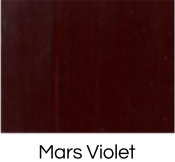 Spectrum Studio Oil - Mars Violet S1