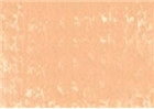 Sennelier Oil Pastels - Orange Ochre 238